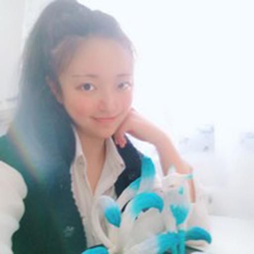 Nicole Panda