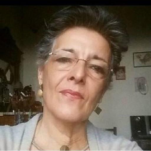 Cecilia Leonini