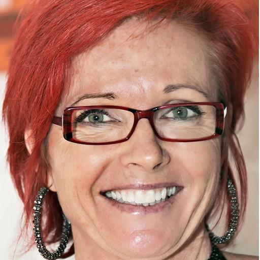 Debbie Crothers